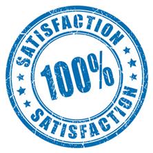 Satisfaction-222