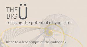Audiobook free sample